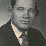 Emerson Jr.