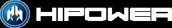 hipower-logo