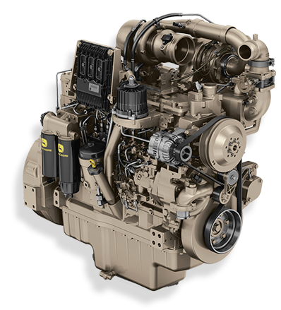 john-deere-engine